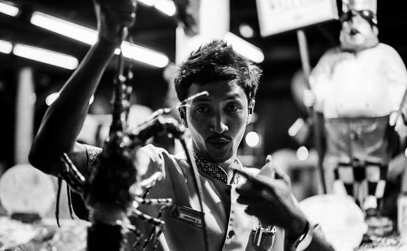 Thailand_Film002_021.jpg