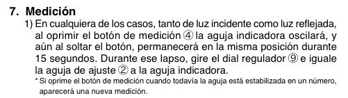 medicion.png