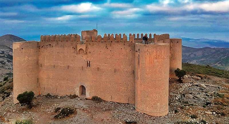 Castell-de-Montgr-24-12-2017.jpg
