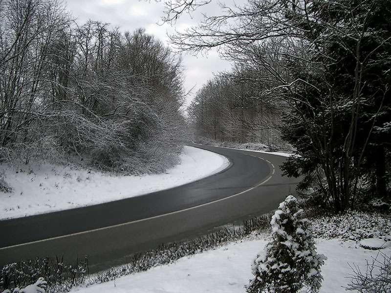Invierno-H.jpg