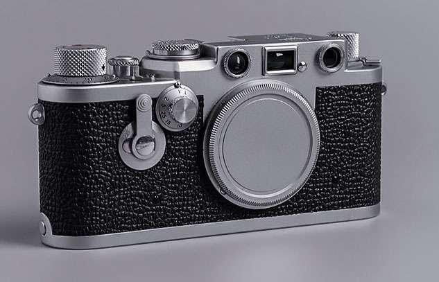 Leica-III-f.jpg