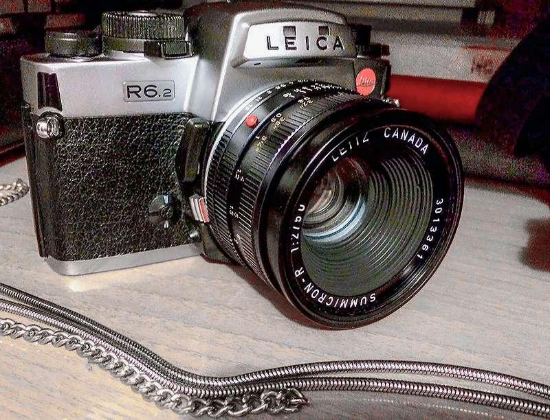 Leica-R6_2019-02-16.jpg