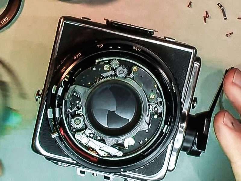 SWC-1.jpg