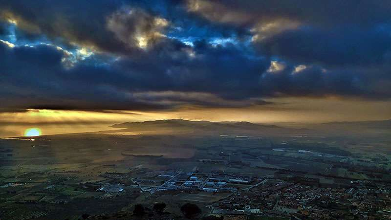 Salida-sol--Torroella-abajo.jpg