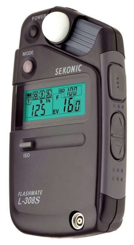 SekonicL-308S.jpg