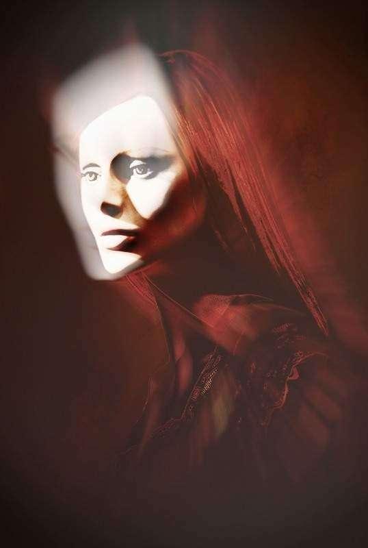 Carrie.jpg