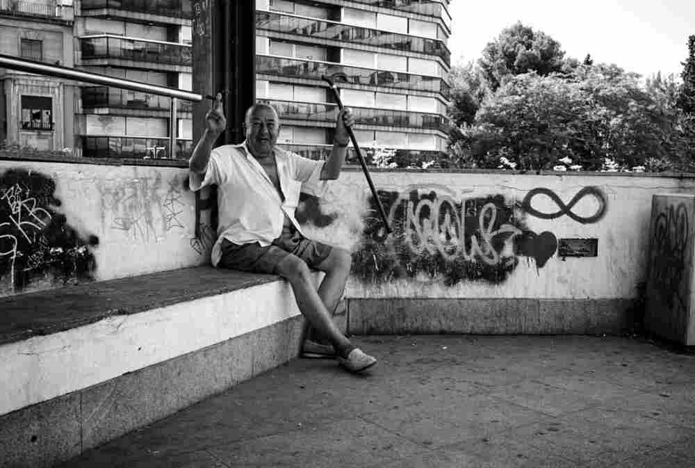 El-fumador_06.jpg
