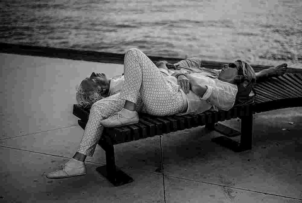 La_siesta.jpg