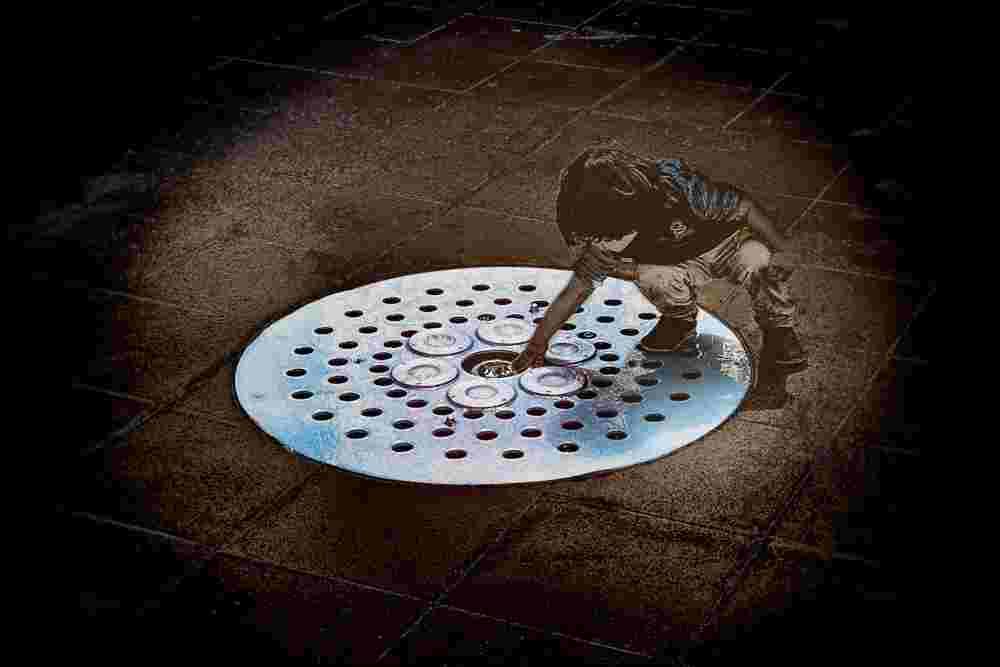 juego_H2O_.jpg