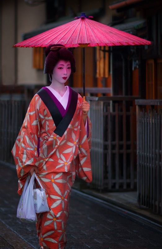 geisha6.jpg