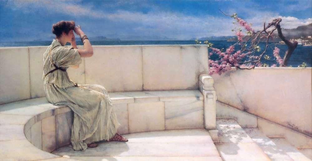 Expectativas-por-Lawrence-Alma-Tadema1.jpg