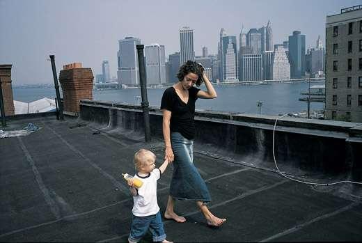 Brooklyn-Rooftop-September-11-revisit-2.jpg