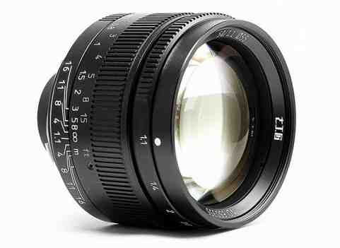 7Artisans-50mm-f1.1-lens-for-Leica-M-mount-cameras1.jpg