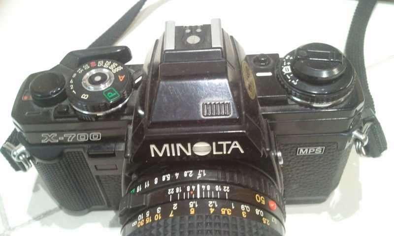 MINOLTAX-700.jpg
