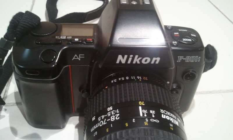 NikonF801-S.jpg