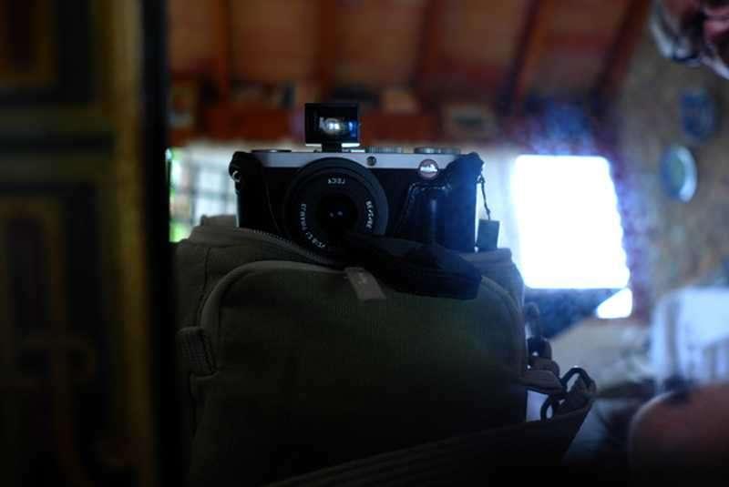 LeicaX1.jpg