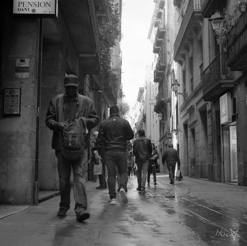 13-Mar-2017-CarrerdeTallersBarcelona-3.jpg