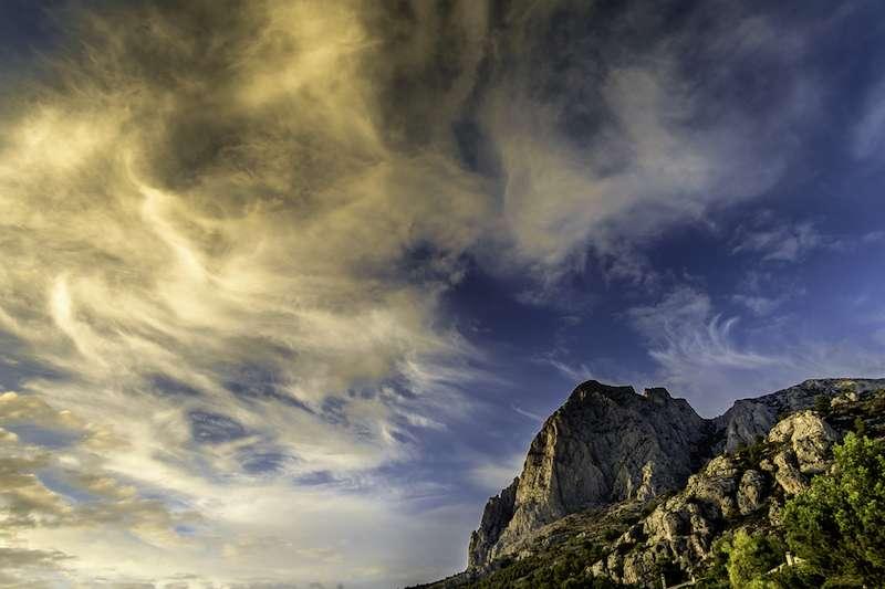 Alicante_2014-Oct-01-204.jpg