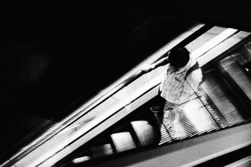 Street-30-06-2017_015.jpg