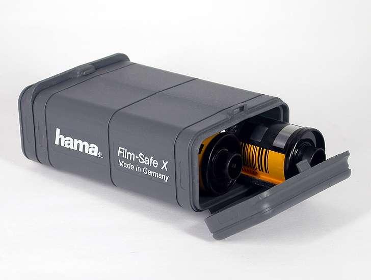 hama-film-safe-x.jpg