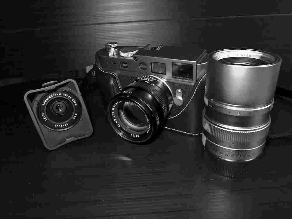110908-leica-m9-009.jpg