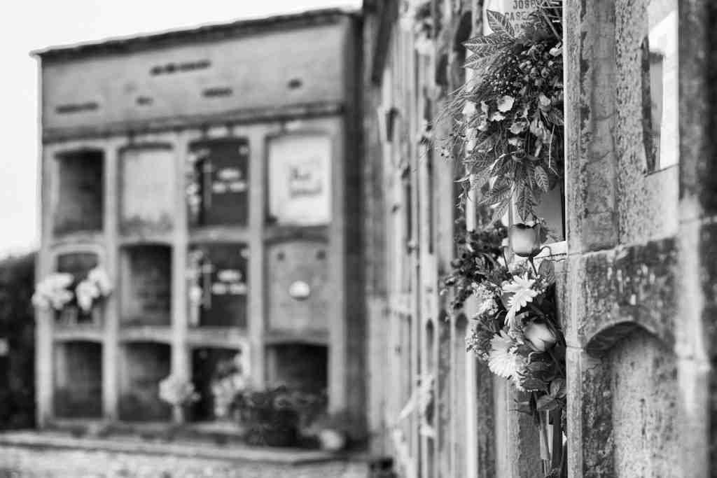120607-Castelltallat-067_2012-06-09.jpg