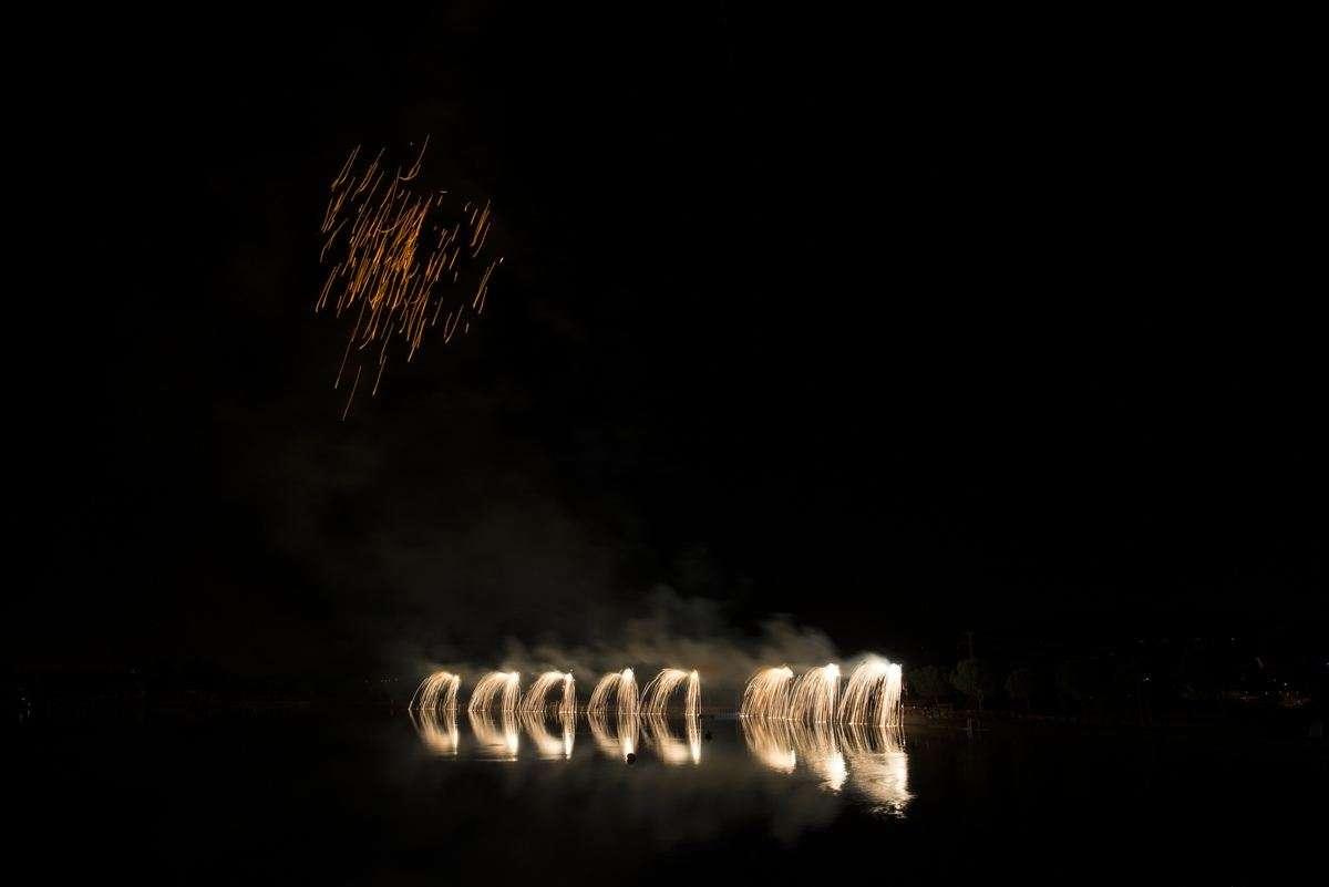 fuegos-2013-6.jpg