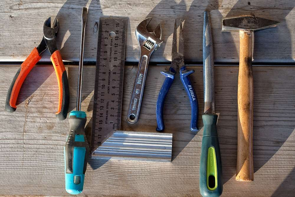 herramientas_2011-10-22.jpg