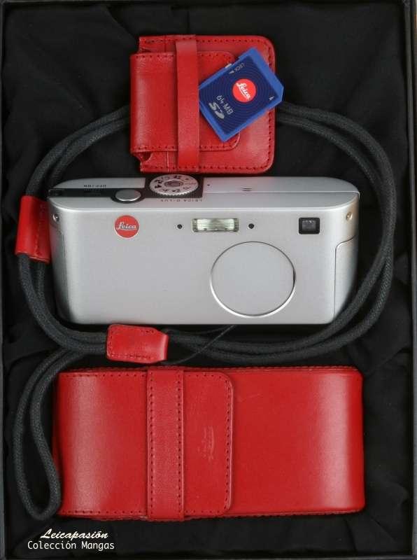 LeicaDLUX.jpg