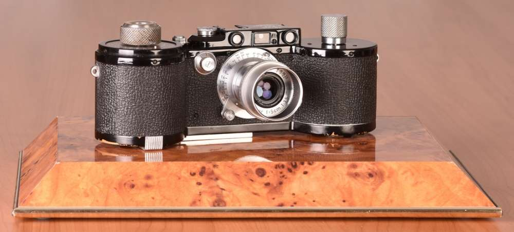 LeicaReporter.jpg