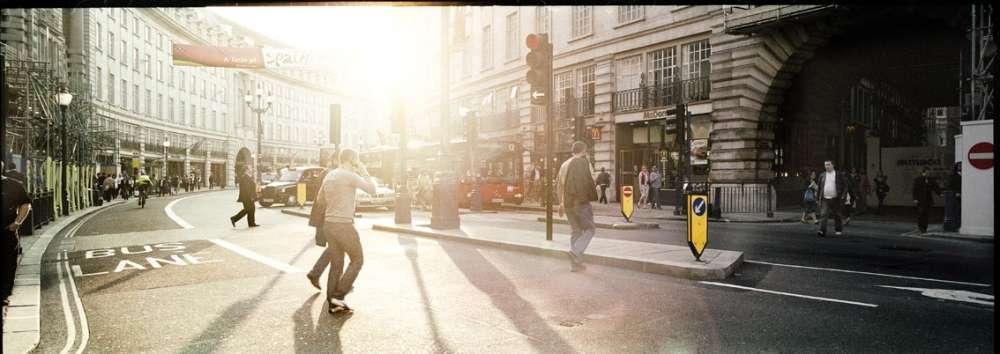 LondresxPan4.jpg