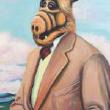 Avatar de Alf